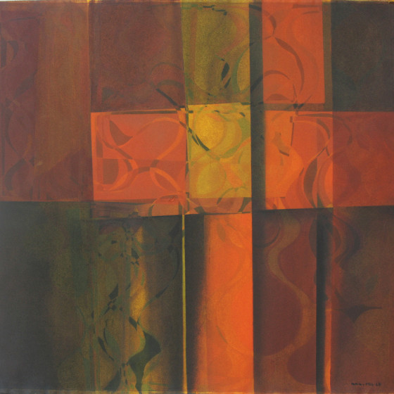 15-mature-abstraction-oil-1973-67