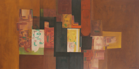 16-mature-abstraction-oil-1973-72