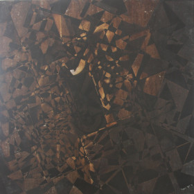 20-mature-abstraction-oil-1977-13