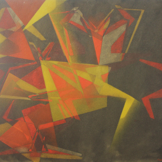 22-mature-abstraction-oil-1977-36