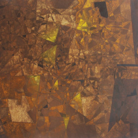 24-mature-abstraction-oil-1979-19